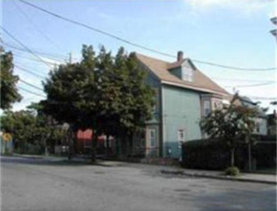 89 Chestnut St, Lynn, MA 01902