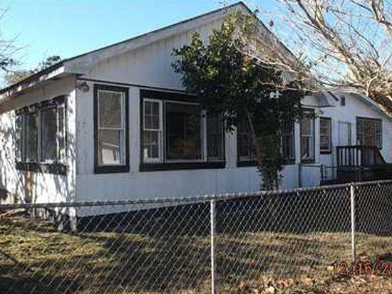 1505 Mitchell St, Savannah, GA 31405