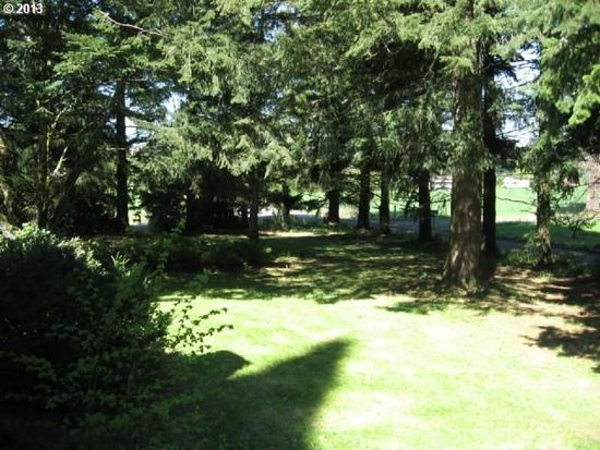 19494 SE Chambers Rd, Sandy, OR 97055