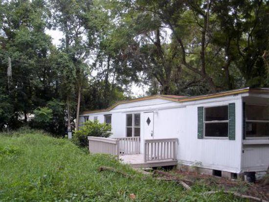2859 Robert St, Jacksonville, FL 32207