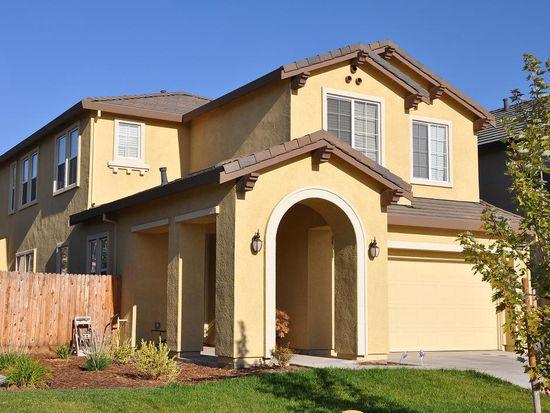 3036 Shasta Way, West Sacramento, CA 95691