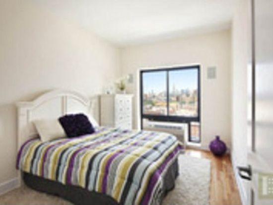 775 Lafayette Ave, Brooklyn, NY 11221