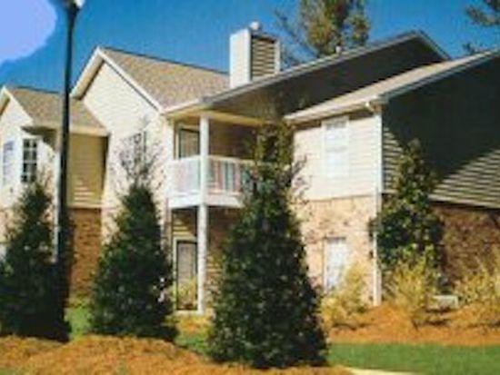5901 Old Hickory Blvd, Nashville, TN 37218