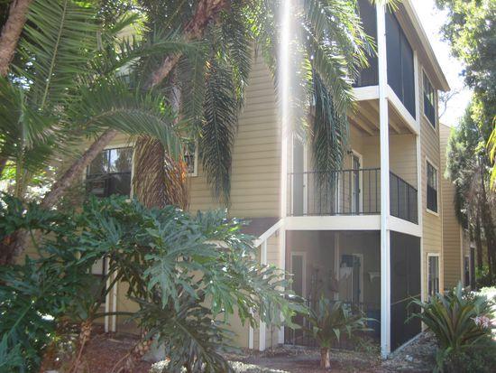 3389 Antigua Ln APT 204, Tampa, FL 33614