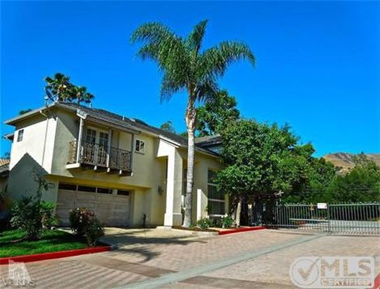 26601 Country Creek Ln, Calabasas, CA 91302