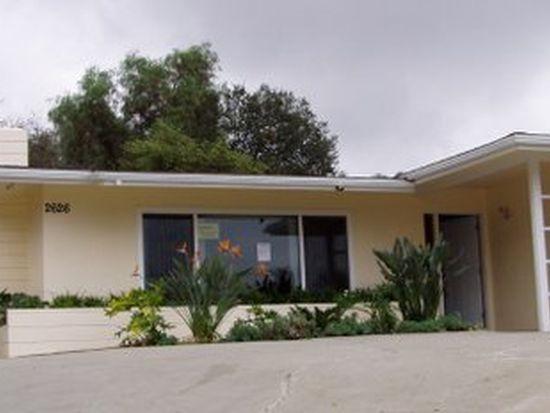1534 Kings Way, Escondido, CA 92027