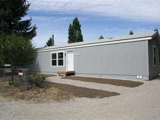18617 E Mountain View Ave, Spokane Valley, WA 99027