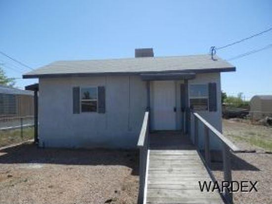 3692 E Diagonal Way, Kingman, AZ 86409