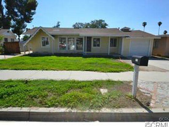 4274 Glen St, Riverside, CA 92509