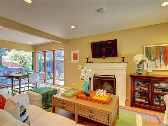 28 Loring Ave, Mill Valley, CA 94941