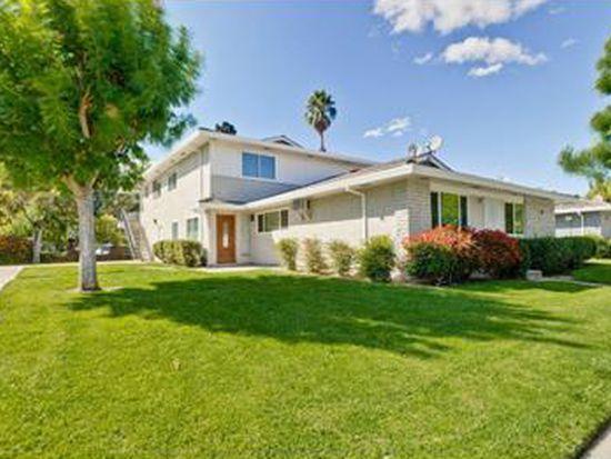 5495 Judith St APT 4, San Jose, CA 95123