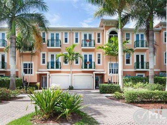 562 11th Ave S # 3, Naples, FL 34102