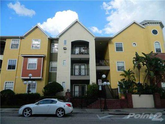 1910 E Palm Ave APT 8317, Tampa, FL 33605