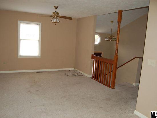 4400 Calico Rd, Lenoir, NC 28645