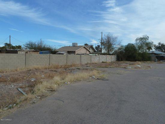 4437 S 7th St, Phoenix, AZ 85040
