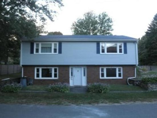 20 Lawndale Ave, Saugus, MA 01906