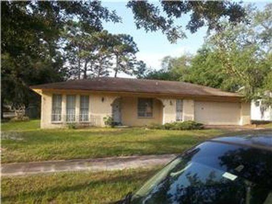 4720 Montauk St, Orlando, FL 32808