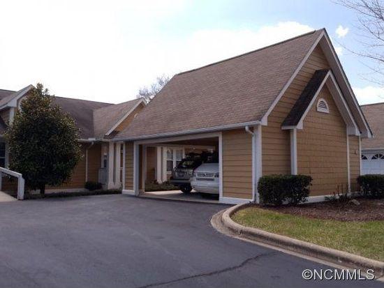 402 Woodlea Ct, Asheville, NC 28806