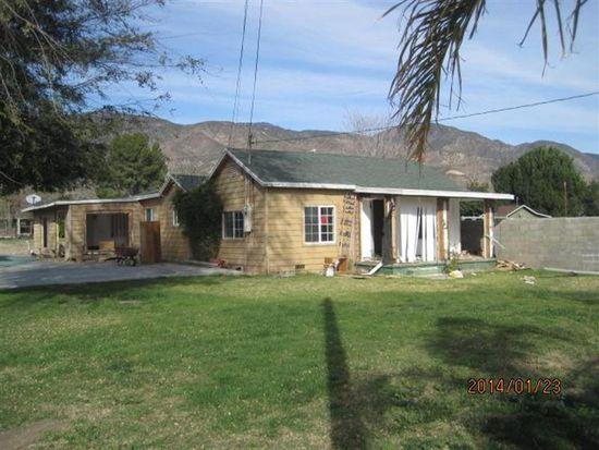 830 W 48th St, San Bernardino, CA 92407