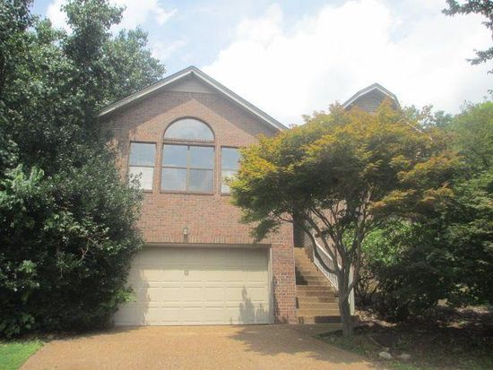 329 Burgandy Hill Trl, Nashville, TN 37211