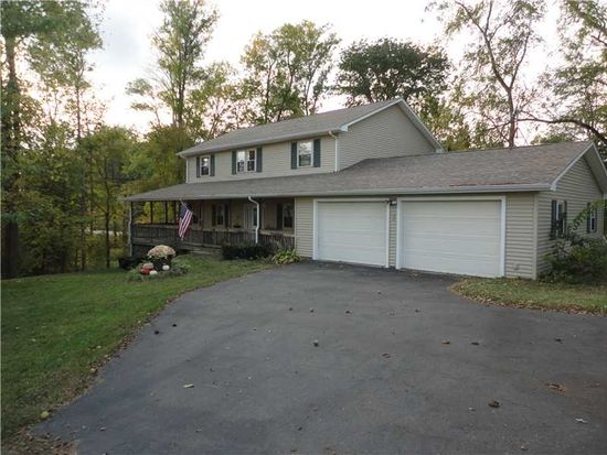 6886 W State Road 46, Greensburg, IN 47240