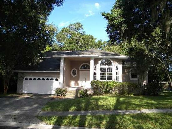 669 Oak Hollow Way, Altamonte Springs, FL 32714