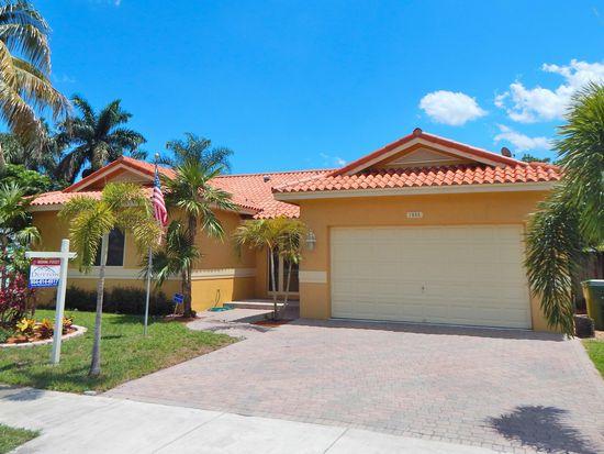 1008 Tangelo Isle, Fort Lauderdale, FL 33315
