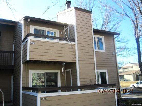 7680 Bluestone Dr # 392, Reno, NV 89511