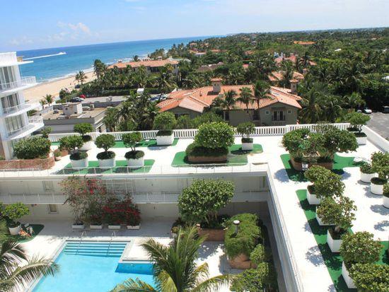 100 Worth Ave APT 613, Palm Beach, FL 33480