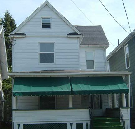 1143 W 22nd St, Erie, PA 16502