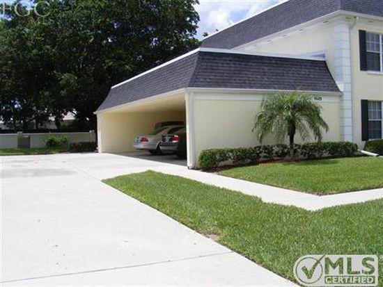 1304 S Brandywine Cir APT 4, Fort Myers, FL 33919