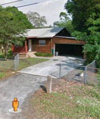7210 Rhode Island Dr, Tampa, FL 33619