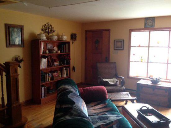34 Lake St, Rouses Point, NY 12979