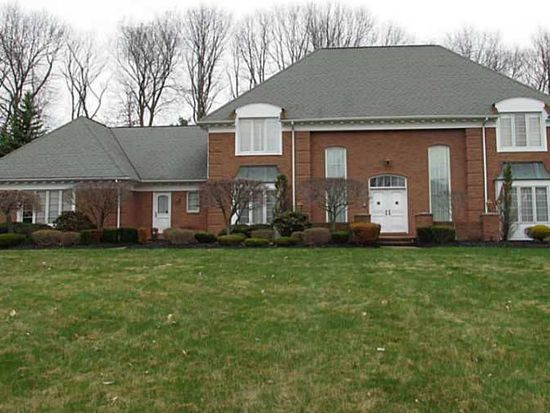 755 Westminster Rd, Hermitage, PA 16148
