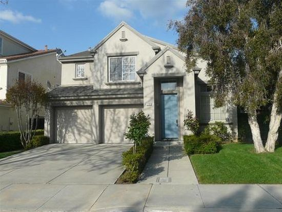 3288 Brittany Ct, San Jose, CA 95135