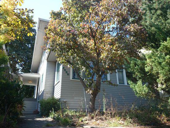 5039 18th Ave NE, Seattle, WA 98105