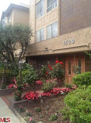 1509 Greenfield Ave APT 102, Los Angeles, CA 90025