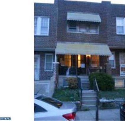 4536 N Palethorp St, Philadelphia, PA 19140