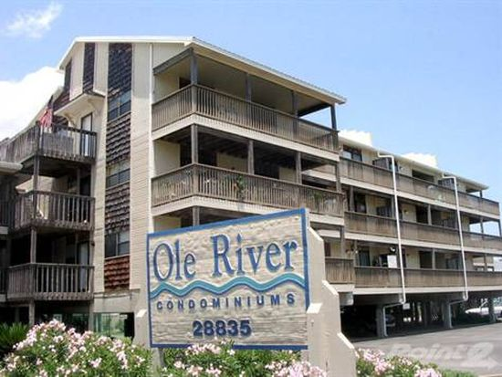 28835 Perdido Beach Blvd APT 220, Orange Beach, AL 36561