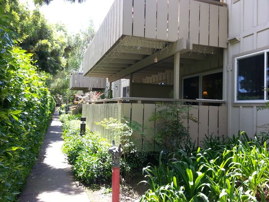 255 S Rengstorff Ave APT 91, Mountain View, CA 94040