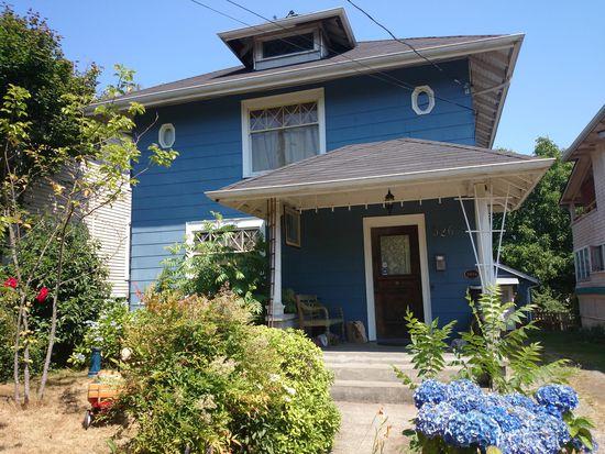 326 18th Ave, Seattle, WA 98122