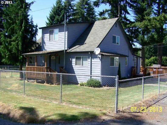 41727 SE Pagh Rd, Sandy, OR 97055