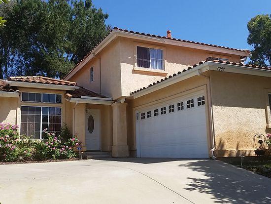 1202 Vista Ave, Escondido, CA 92026