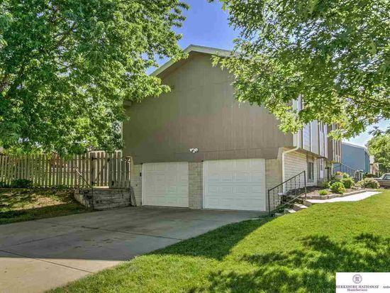 14714 Willow Creek Dr, Omaha, NE 68138