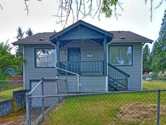 1703 NE 125th St, Seattle, WA 98125