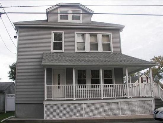 115 Prospect St, Dartmouth, MA 02748