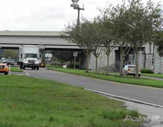2515 Bennett Rd, Plant City, FL 33565