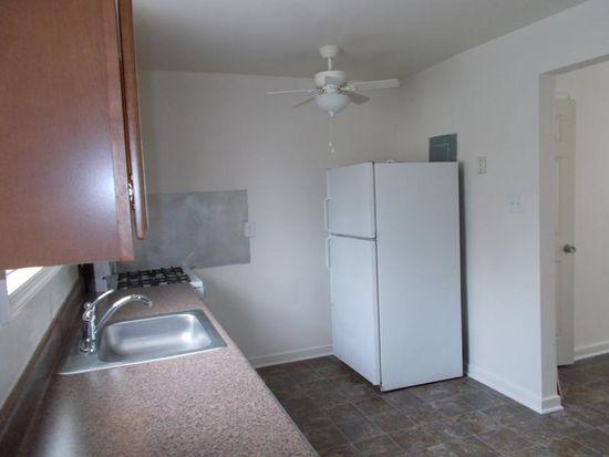 1703 Lamb Ave, Richmond, VA 23222