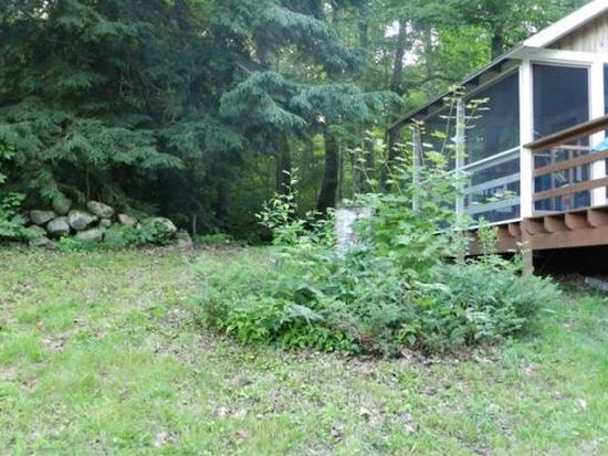 139 Old Country Rd, New Ipswich, NH 03071