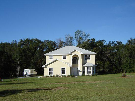 1410 N Goodman Rd, Kissimmee, FL 34747